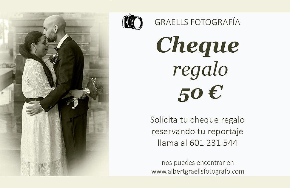 Cheque regalo 50 €.jpg