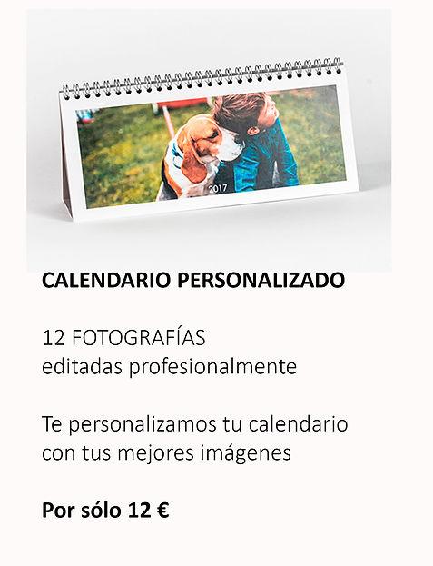 Calendario personalizado.jpg