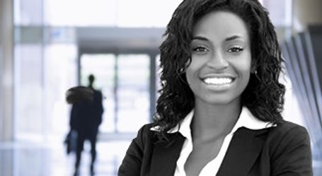 Businesswoman_edited.jpg