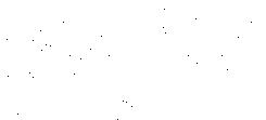 LWIHorizPatterns_White Pattern.png
