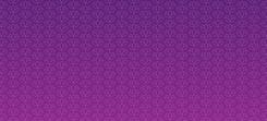 LWIHorizPatterns_Gradation Pattern.png
