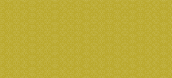LWIHorizPatterns_Curry Pattern.png