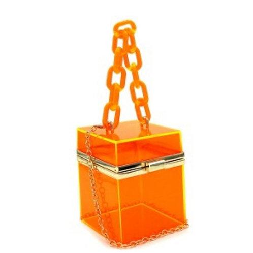 Linked Orange