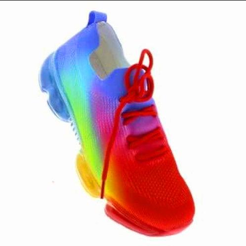 Lux Rainbow