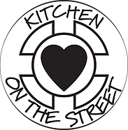 Logo KOTS_BW no background.png