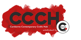 CCCH C logo.png