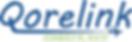 qorelink logo - Copy.png