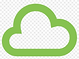 83-834219_cloud-icon-png-green-cloud-log