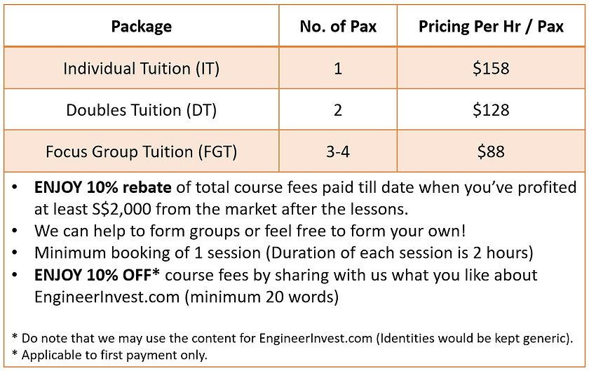 Price Plan 19Oct.jpg
