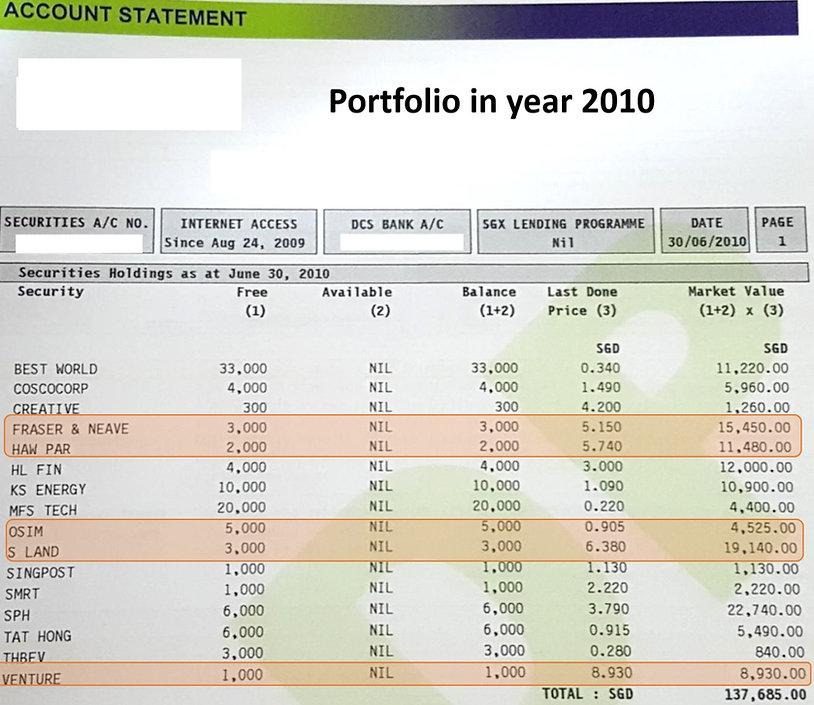 SG portfolio.jpg