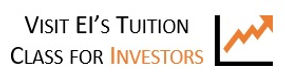 Tuition Icon.jpg
