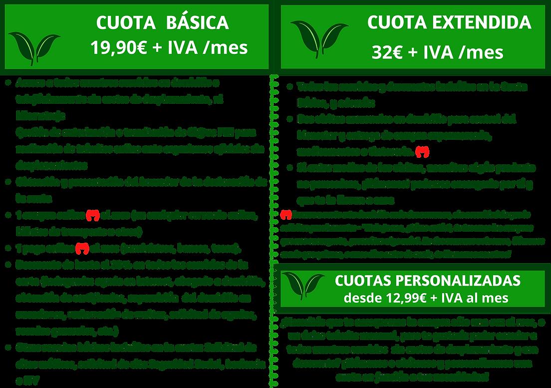cuartilla7.png