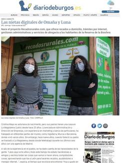 diario de burgos.jpg