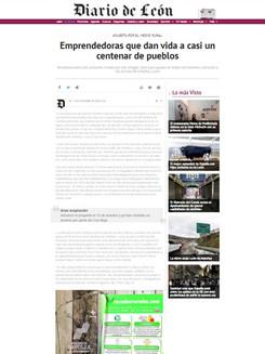 diario de leon2.jpg