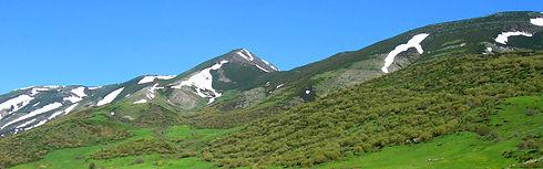 valles-omaña-luna.jpg