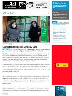 la nueva cronica.jpg