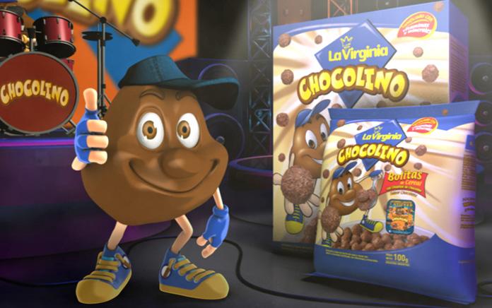 chocolinoOK