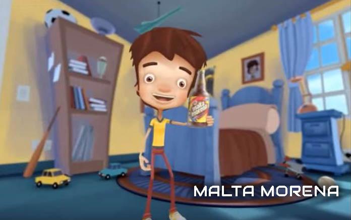 MALTA MORENA_ok