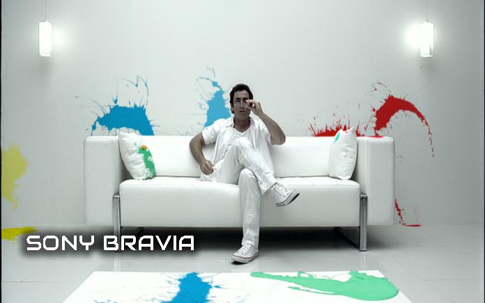 SONY BRAVIA.ok