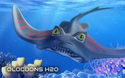 OLOCOONS_H2O