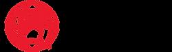 aci_digital_logo.png