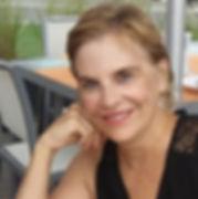 Partner Carol Struett