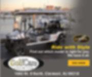Golf Car 300x250.jpg