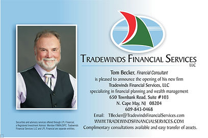 TRADEWINDS_FINANCIAL_SERVICES-postcard-f