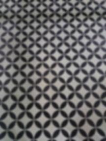 stamped concrete 1.jpg