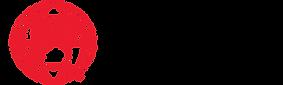 aci_prensa_logo.png