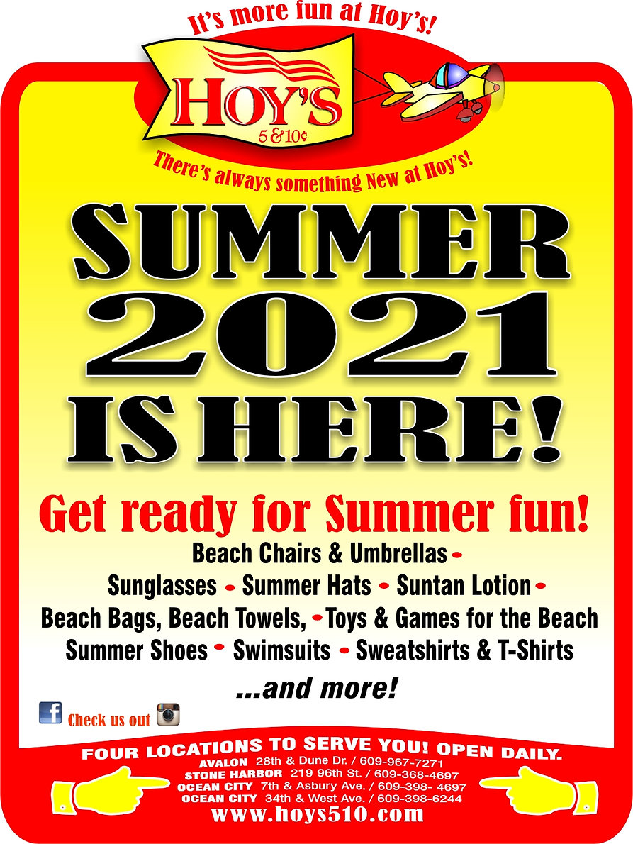 HOYS_Summer_is_Here_2021_avalon_chamber.