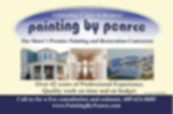 Paint-by-Pearce-postcard.jpg