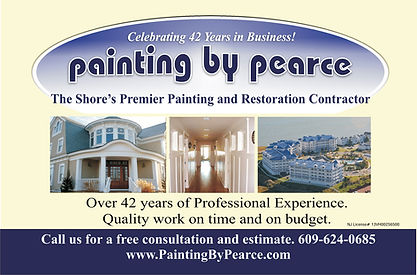 Paint-by-Pearce-postcard.jpg