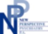 npp_logo_2_263.png