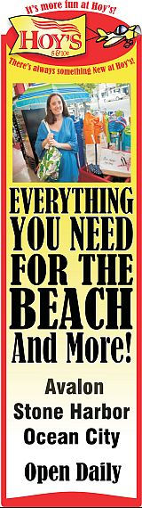 hoys_www_ads_EVERYTHING_FOR_THE_BEACH 16