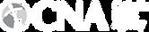cna-logo-white.png