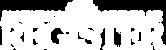 ncr-logo-white.png