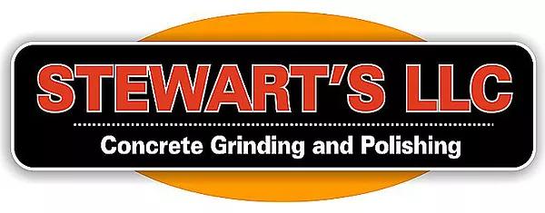 stewart2.png