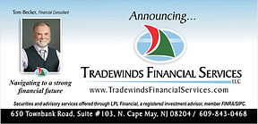 tradewinds_billboard.jpg