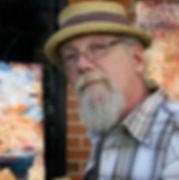 Partner Peter Davidson