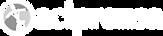 aciprensa-logo-white.png