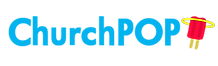 cpop_logo.png