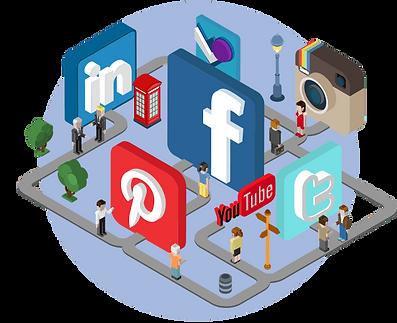 acs-social-media-services.png