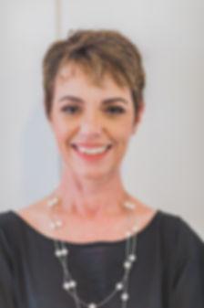 Personal Organizer Ivana Portella