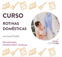 Rotinas Domesticas.png