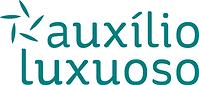logo_auxilio_luxuoso TURQUESA FORTE.png