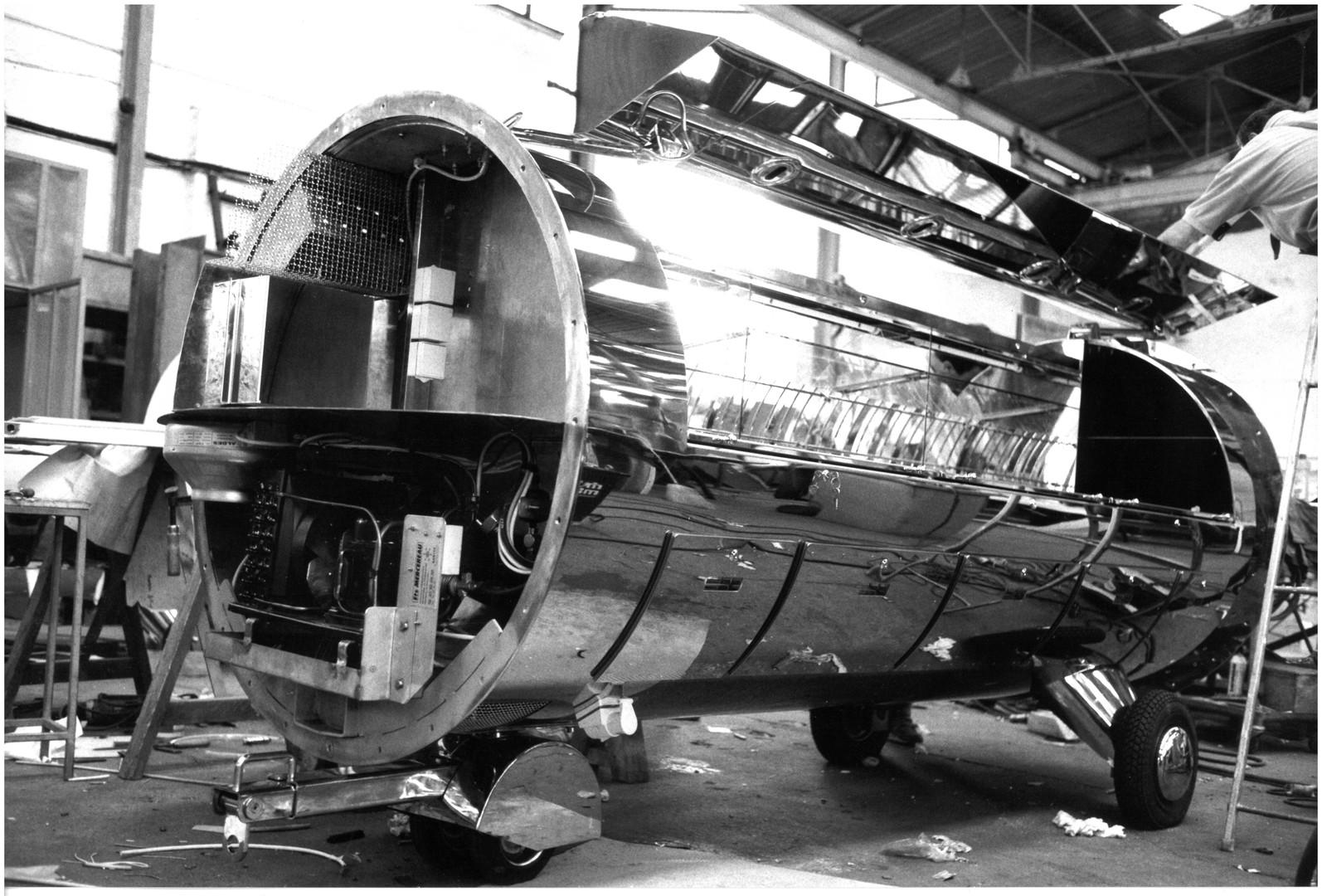 SOlivetti M19011512191.jpg