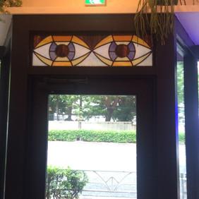 千駄ヶ谷 Pho321