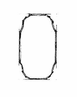 mirror3.jpg