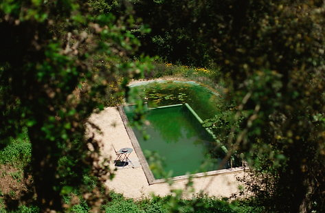 5a - piscina 3.png
